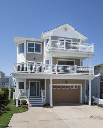 Rent this 5 bed house on 13th Street in Brigantine, NJ 08203