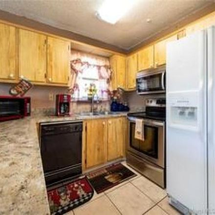 Rent this 3 bed house on 8530 Northwest 49th Street in Lauderhill, FL 33351