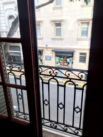 Rent this 1 bed room on Perú 1096 in San Telmo, C1068 AAL Buenos Aires