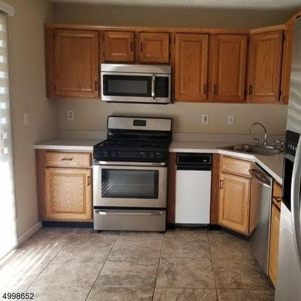 Rent this 3 bed house on 1990 Doolittle Drive in Bridgewater Township, NJ 08807