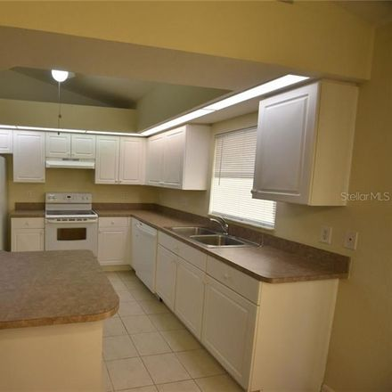Rent this 4 bed house on 1609 Southwest 15th Place in Cape Coral, FL 33991