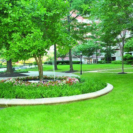 Rent this 3 bed apartment on James K. Polk in Alexandria, VA 22304