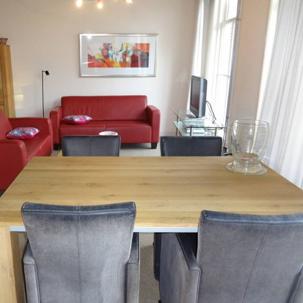Rent this 0 bed apartment on Vispoortenplas in 8011 TH Zwolle, Netherlands