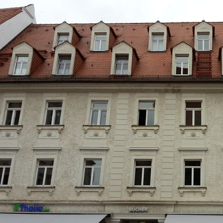 Rent this 3 bed apartment on Elbstraße 8 in 01662 Meißen, Germany