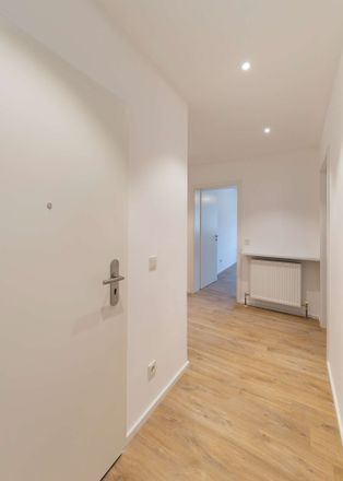Rent this 2 bed apartment on Mannheim in Neckarstadt-West, BW