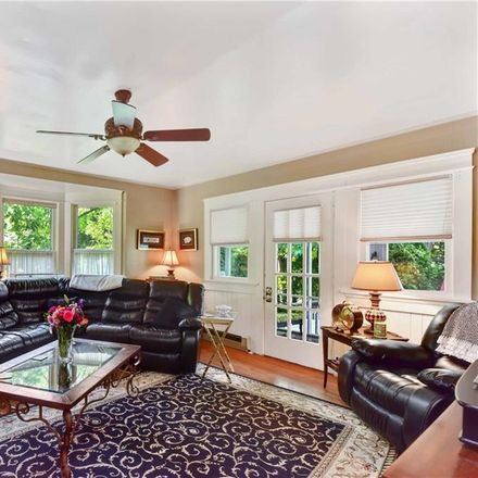 Rent this 6 bed house on 21530 Lake Road in Rocky River, OH 44116