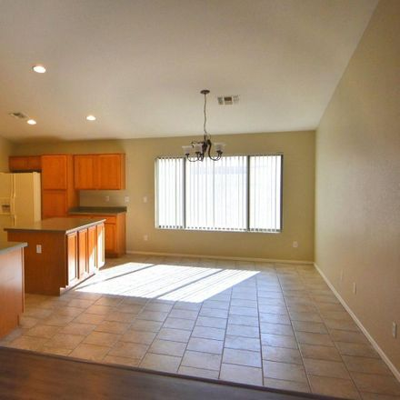 Rent this 3 bed house on 15873 West Tara Lane in Surprise, AZ 85374