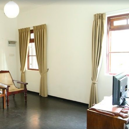 Rent this 1 bed house on Perera & Sons in Colombo-Galle Road, Ambalangoda 80300