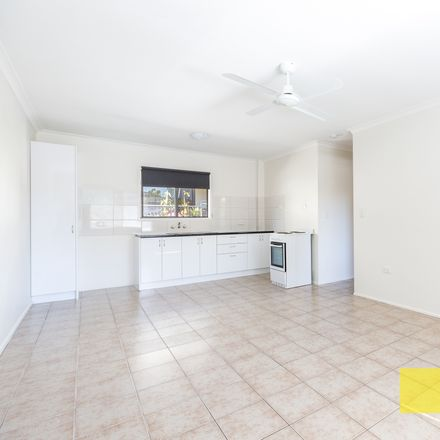 Rent this 1 bed apartment on 8/28 Bath St