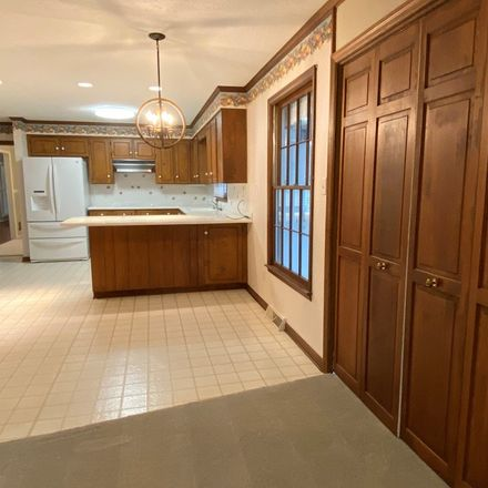 Rent this 3 bed apartment on 108 Hasty Road in Verandas on the Green, SC 29803