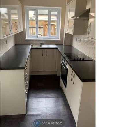 Rent this 2 bed house on 14 Oxford Street in Exeter EX2 9AG, United Kingdom