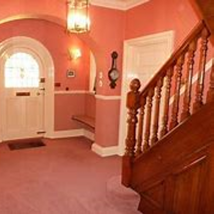 Rent this 5 bed house on Augusta Street in Grimsby DN34 4TA, United Kingdom