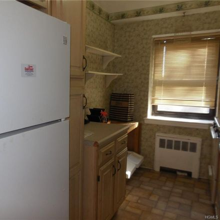 Rent this 2 bed condo on 40 Fleetwood Avenue in Mount Vernon, NY 10552