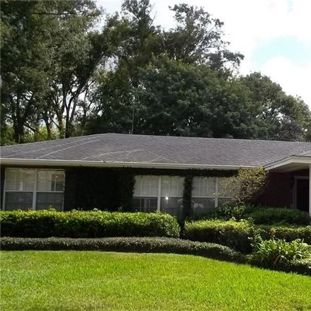 Rent this 5 bed house on 444 Covey Cove in Winter Park, FL 32789