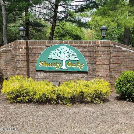 Rent this 2 bed apartment on Boxwood Ter in Red Bank, NJ