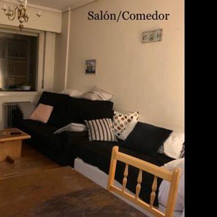 Rent this 1 bed room on Txakolin kalea in 3, 48015 Bilbao