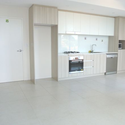 Rent this 2 bed apartment on 305/396 Canterbury Rd