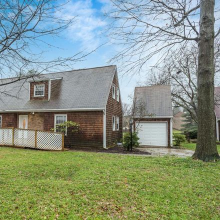 Rent this 4 bed house on 6959 Little Boots in Columbia, MD 21045