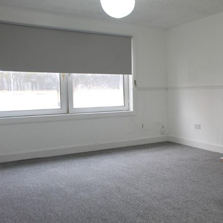 Rent this 3 bed apartment on Kennedy Street in Glasgow G4 0DW, United Kingdom