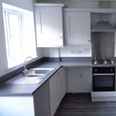 Rent this 3 bed house on Codling Close in Charlestown PL25 4PY, United Kingdom