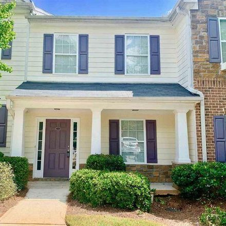 Rent this 3 bed house on Rosedale Heights in Atlanta, GA