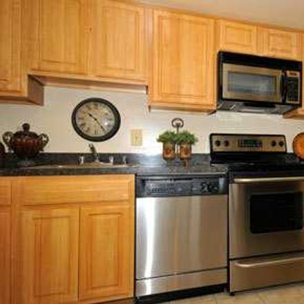 Rent this 2 bed apartment on 8707 Contee Road in Contee, MD 20708