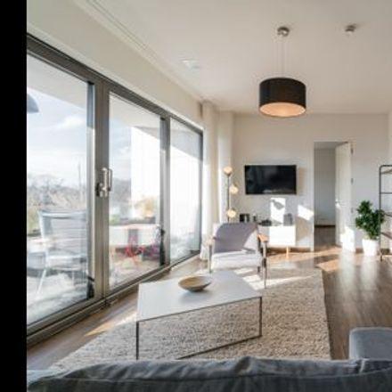 Rent this 1 bed apartment on Berlin in Spandau, BERLIN