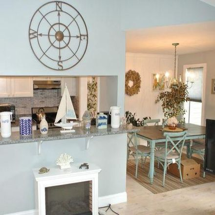 Rent this 2 bed condo on 22 Mid-Iron Way in Mashpee, MA
