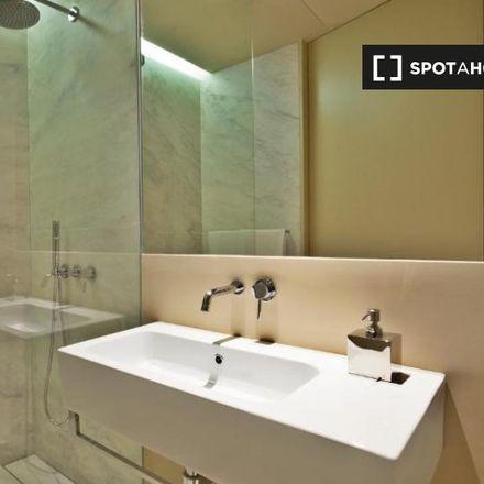 Rent this 2 bed apartment on Ciclovia Av. 24 de Julho in 1200 – 427 Lisbon, Portugal