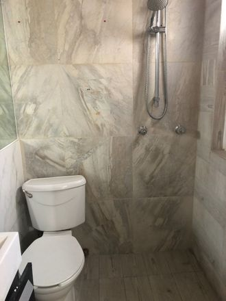 Rent this 1 bed apartment on Calle Río Tigris in Cuauhtémoc, 06500 Mexico City