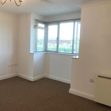 Rent this 2 bed apartment on Hardwick Court in Bolsover DE55 2FQ, United Kingdom