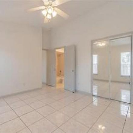 Rent this 3 bed house on 1422 West Patterson Street in Tampa, FL 33604