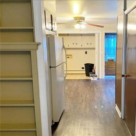 Rent this 3 bed apartment on 4 Brookhaven Drive in Buffalo, NY 14225