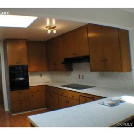 Rent this 4 bed house on Euclid Street in Garden Grove, CA 92840