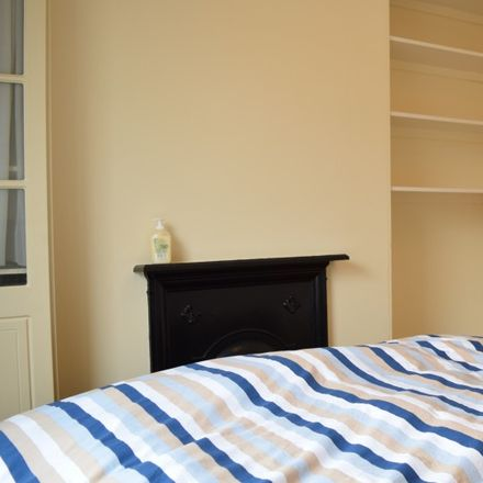 Rent this 4 bed apartment on Shandon Drive in Cabra East A ED, Dublin