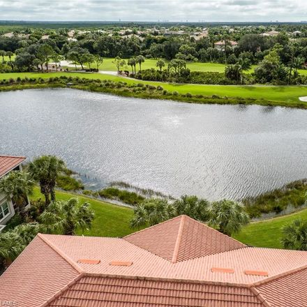Rent this 2 bed condo on 8831 W Forest Ln in Fort Myers, FL