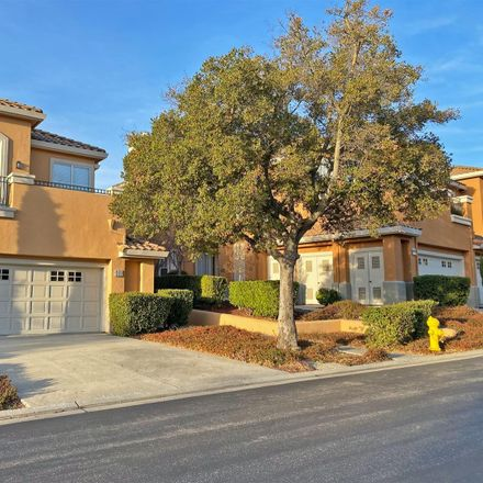 Rent this 3 bed apartment on 6127 Country Club Parkway in San Jose, CA 95138