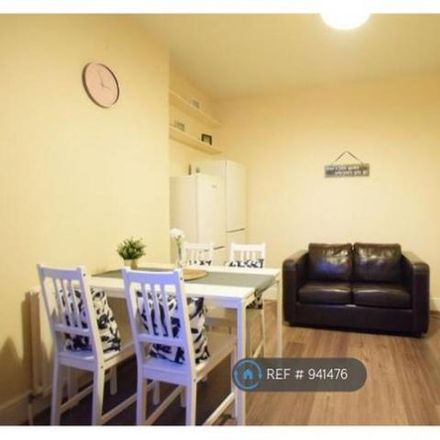 Rent this 1 bed room on 189 Brondesbury Park in London NW2 5JN, United Kingdom