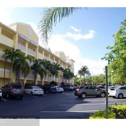 Rent this 2 bed condo on 151 Northeast 16th Avenue in Fort Lauderdale, FL 33301