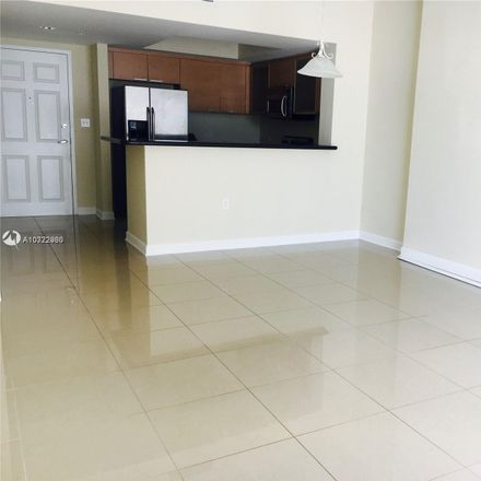 Rent this 1 bed condo on 140 South Dixie Highway in Hollywood, FL 33020