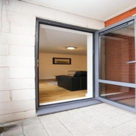Rent this 2 bed apartment on Mill Road in Gateshead NE8 3QX, United Kingdom