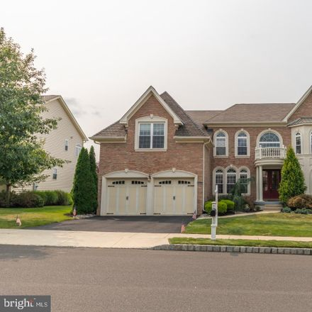 Rent this 4 bed house on Jamison St in Warminster, PA