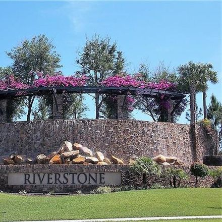 Rent this 6 bed loft on Pleasant Bay Ln in Naples, FL