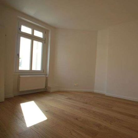 Rent this 3 bed apartment on Berlin in Moabit, BE