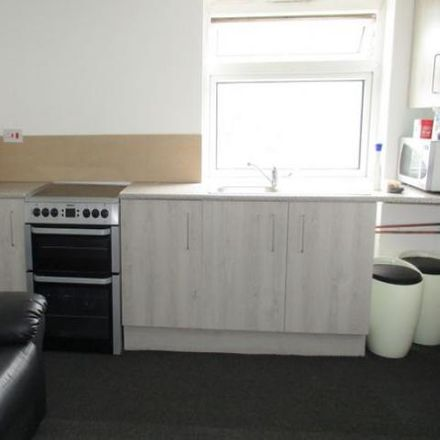 Rent this 1 bed apartment on Victoria Road in Newtown B6, United Kingdom