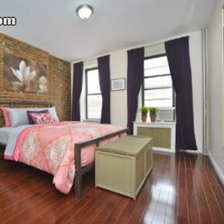 Rent this 2 bed apartment on 1121 1st Avenue in New York, NY 10065