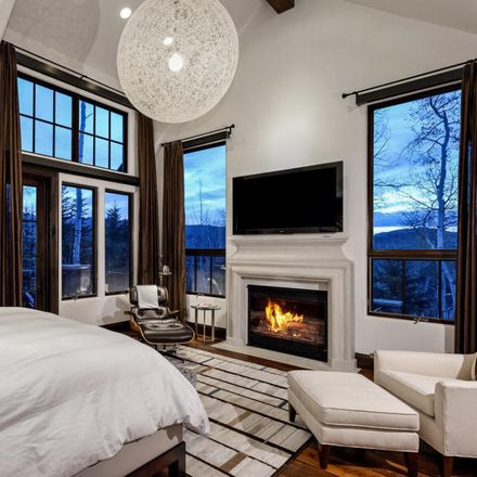 Rent this 5 bed house on Spruce Ridge Lane in Snowmass Village, CO 81615