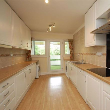 Rent this 3 bed apartment on Church Hill Road in Wolverhampton WV6 9AT, United Kingdom