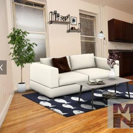Rent this 1 bed apartment on 163 East 92nd Street in New York, NY 10128