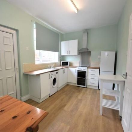 Rent this 2 bed house on The Cooperage in Steavenson Street, Bowburn DH6 5BA